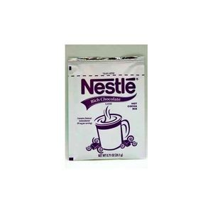 Nestle Rich Chocolate Flavor Hot Cocoa Mix