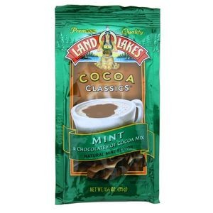 Land O Lakes Cocoa Classics Mint & Chocolate