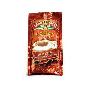 Land O Lakes Cocoa Classics Mocha & Chocolate